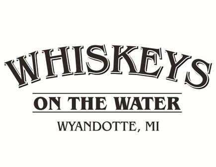 whiskeys on the water- logo 10-16-page-0