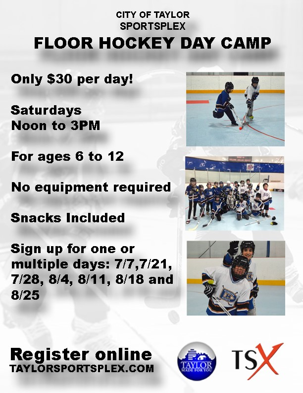 sample flyer floor hockey day camp copy.jpg